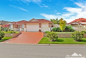 1 Bell Brae Avenue, Gwandalan, NSW 2259