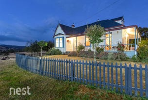49 Garthfield Avenue, Cygnet, Tas 7112