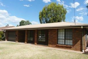 77 Falkiner Street, Tocumwal, NSW 2714
