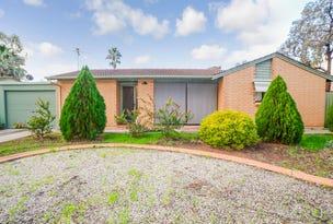 5 Harmer Court, Para Hills West, SA 5096