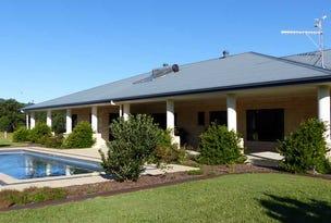 48 Hutchinson Rd, Nimbin, NSW 2480
