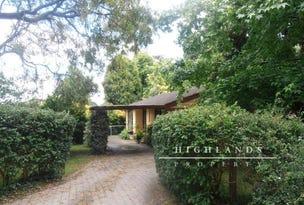195 Merrigang Street, Bowral, NSW 2576