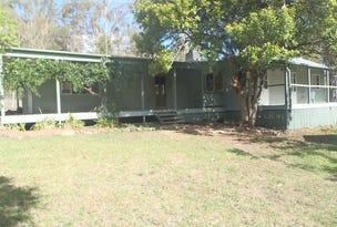 10473 Mt Lindsay Road, Koreelah, NSW 2476