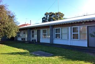 Unit 3, 92 Jenkins Terrace, Naracoorte, SA 5271
