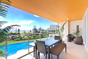 104/2-8 Creek Street, Coolangatta, Qld 4225