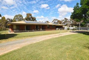 415 Sly Road, Timmering, Vic 3561