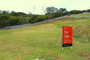 41 Pennant Crescent, Berkeley, NSW 2506