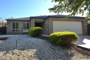 4 Klim Place, Burnside, Vic 3023