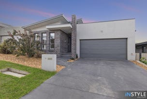 12 Gourgaud Street, Casey, ACT 2913