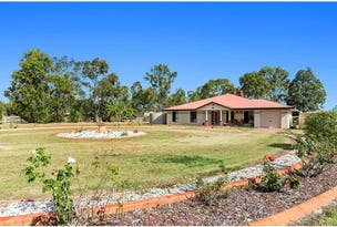 114 South Ulam Road, Bajool, Qld 4699