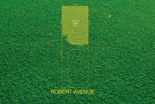 Lot 2, 50 Robert Avenue, Broadview, SA 5083