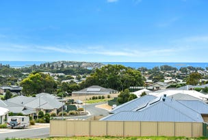 16 Shields Crescent, Encounter Bay, SA 5211