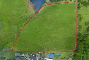 0 Waterford Park Estate (Stage 8), Goonellabah, NSW 2480