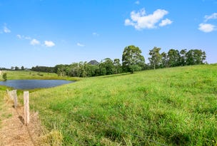 Lot 1 Railway Parade, Pomona, Qld 4568