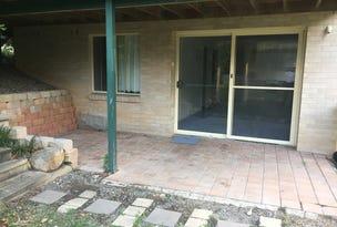 3A Timbertops Close, Wauchope, NSW 2446