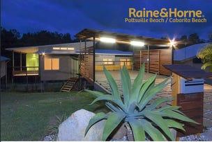 3 Sassafras Street, Pottsville, NSW 2489