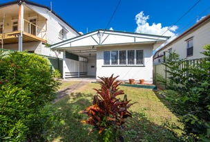 70 Evelyn Street, Grange, Qld 4051