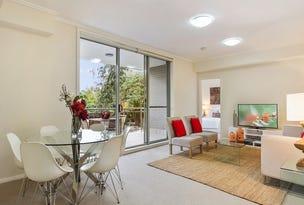 11/27-33 Boundary Street, Roseville, NSW 2069