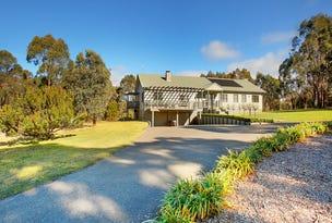 456 Richards Lane, Joadja, NSW 2575