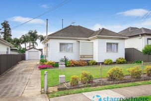 323 Clyde St, Granville, NSW 2142