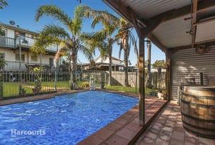 13 Cassia Street, Barrack Heights, NSW 2528