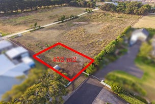 Lot 1 Bath Avenue, Dennington, Vic 3280