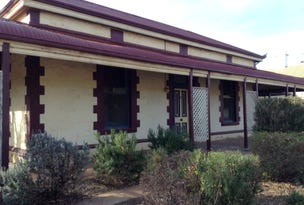 95 Kitchener St, Peterborough, SA 5422