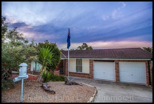 96 Yeramba Road, Summerland Point, NSW 2259