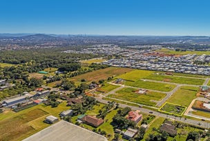 542 MILES PLATTING Road, Rochedale, Qld 4123