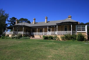 . 'SPRINGWELL' Maffra Road, Cooma, NSW 2630