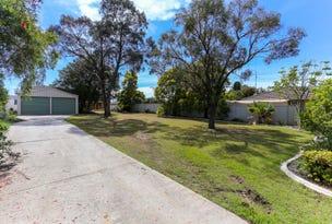 63 Gardner Circuit, Singleton, NSW 2330