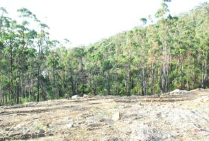 L21 Forest Heights Drive, Tugrah, Tas 7310
