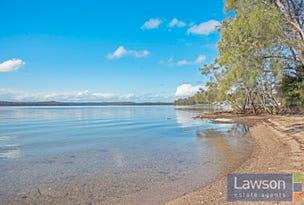17 Beach Road, Balcolyn, NSW 2264