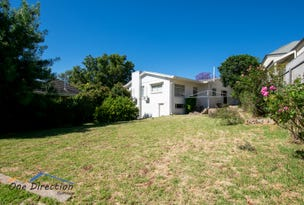 35 Anglesey Ave, St Georges, SA 5064