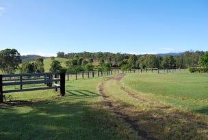 10822 Mount Lindesay Highway, Palen Creek, Qld 4287