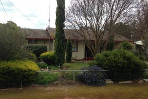 8 Hambour Avenue, Eudunda, SA 5374