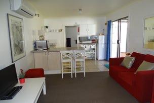 8A Korina Avenue, Umina Beach, NSW 2257