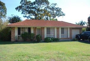 12 Barega  Close, Buff Point, NSW 2262