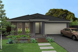 Lot 68 Reservoir Road, Gumtree Estate, Broadford, Vic 3658