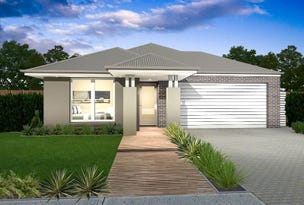 Lot 723 Caladenia Crescent, South Nowra, NSW 2541