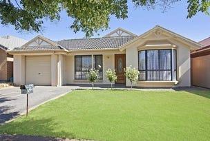 27 McFarlane Avenue, Mitchell Park, SA 5043