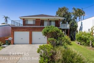 379 Saltwater Road, Wallabi Point, NSW 2430