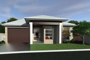 Lot 412 Tallulah Pde, Riverstone, NSW 2765