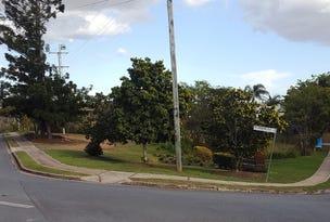 45 Dayboro Road, Petrie, Qld 4502