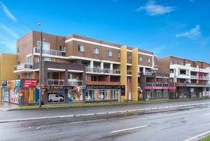 5/504-508 Woodville Road, Guildford, NSW 2161