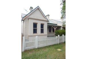 51 BANKS STREET, East Maitland, NSW 2323