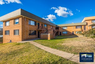 7/30-34 River Street, Oaks Estate, ACT 2620