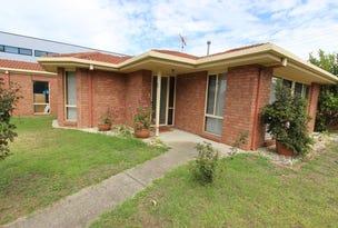 40 Ballarat Road, Hamlyn Heights, Vic 3215