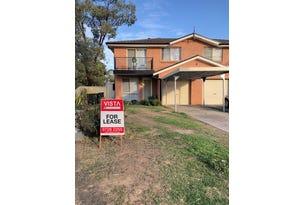 1/6 Cornelian Ave, Eagle Vale, NSW 2558
