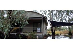 81/69 Dungala Way, Moama, NSW 2731